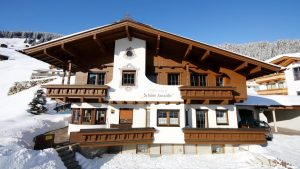 8_haus2_winter_appartement_schoene_aussicht-300x169